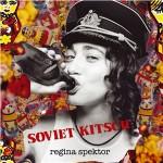 Soviet Kitsch albumn cover