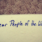 dear_people_of_the_world