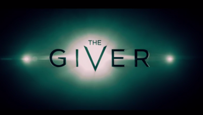 the_giver_movie
